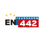 Euronorm 442